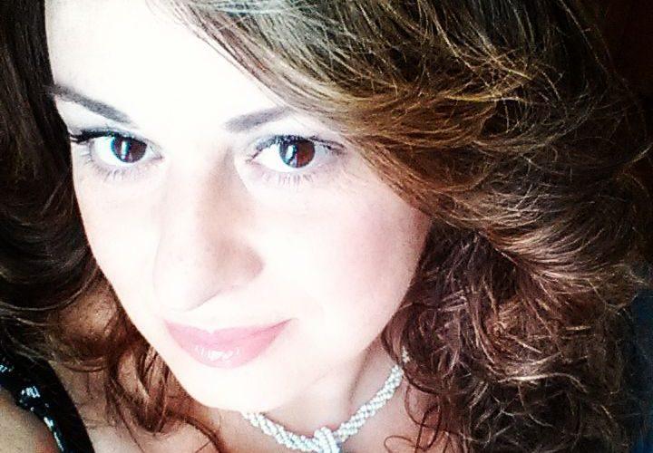Il Taccuino Ufficio Stampa Presenta Daylight di Lisa Di Giovanni Daylight è una raccolta eterogenea che presenta in un solo volume l'intera produzione letteraria della scrittrice Lisa Di Giovanni. Oltre […]