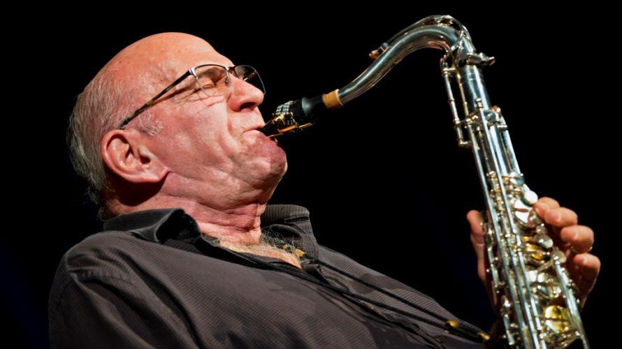 Il jazz del Patrizio Destriere BoProject incontra il grande sax di Dave Liebman. Lo storico sassofonista newyorkese vanta un curriculum di altissimo profilo, ha collaborato con tutti i grandi del […]