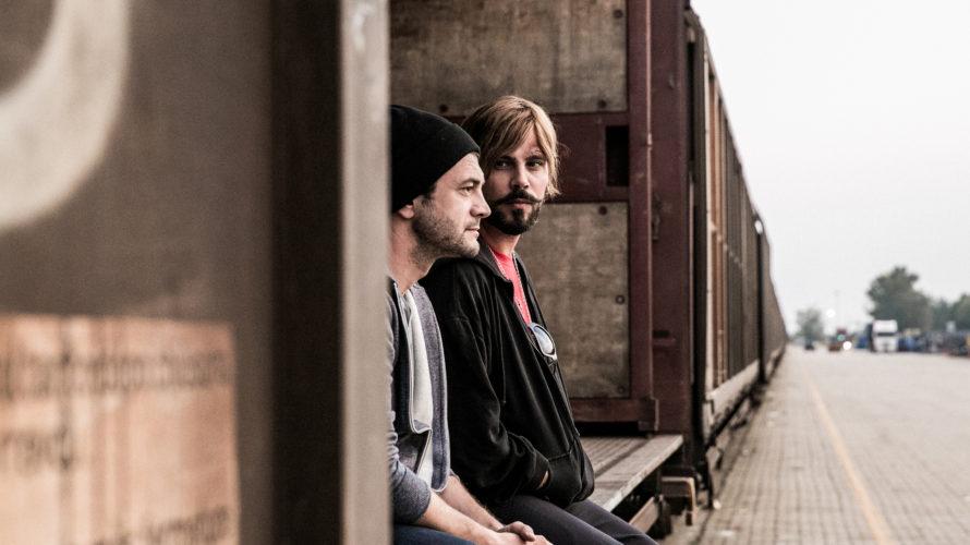 Presentato al trentaseiesimo Torino Film Festival, Drive me home è un film di Simone Catania che vede protagonisti Marco D'Amore e Vinicio Marchioni. Amici per la pelle, Antonio e Agostino […]