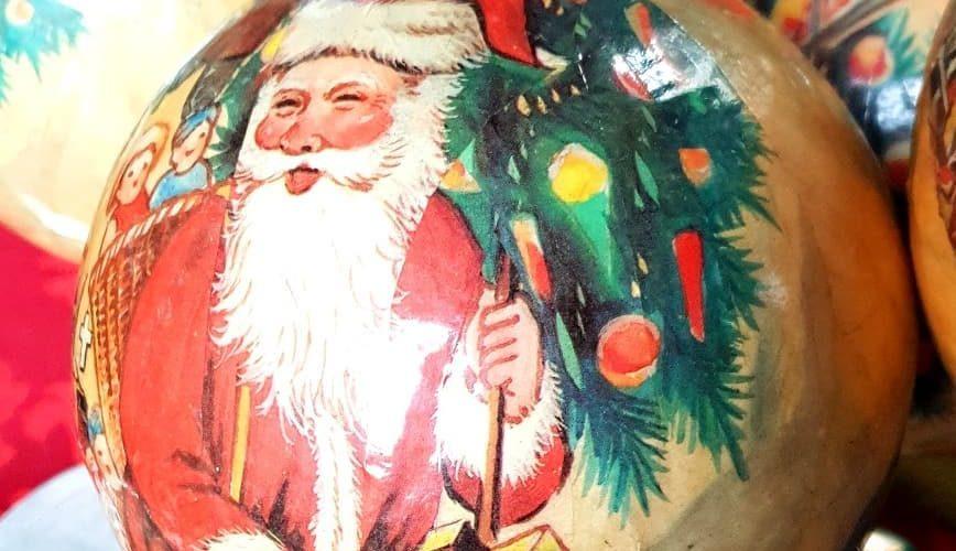 L'edizione natalizia di East Market si fa in due: il mercatino vintage milanese gratuito dedicato alla vendita, allo scambio e all'acquisto sarà aperto domenica 2 e domenica 16 dicembre per […]