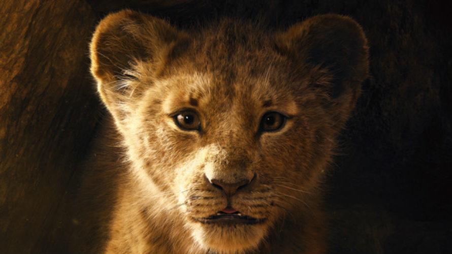Arriverà nelle sale italiane il 21 Agosto 2019 il nuovo film Disney Il Re Leone, rivisitazione in chiave live action del successo d'animazione Disney del 1994. Diretto da Jon Favreau […]