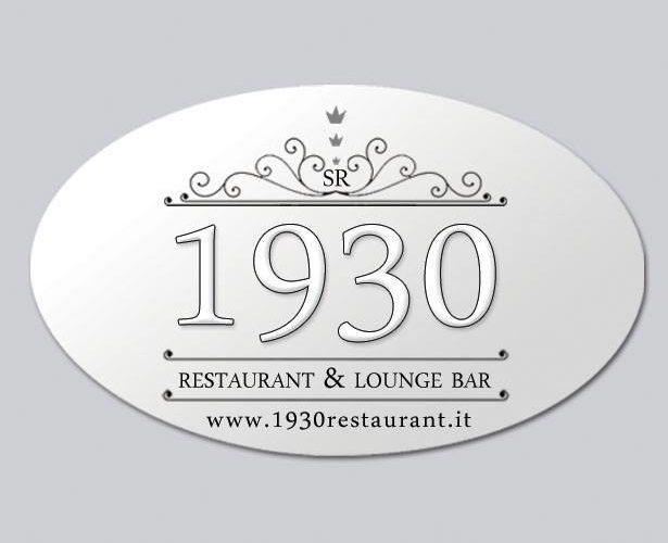 L'8 novembre alle ore 20.00 avrà luogo un grande evento nella Capitale per l'inaugurazione del locale 1930 Restaurant & Lounge Bar. L'idea che ha portato al 1930 Restaurant & Lounge […]