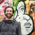 Dopo il successo ottenuto alla quindicesima edizione delle Giornate degli autori alla settantacinquesima Mostra Internazionale d'Arte Cinematografica di Venezia, Daniele De Michele con il suo documentario parte per un tour […]