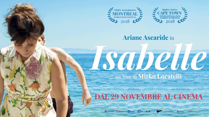 Isabelle (Ariane Ascaride) è un'astronoma francese trasferitasi in Italia. Trascorre le sue giornate tra il lavoro in città e una vita tranquilla in una villa immersa nel verde dei vigneti […]