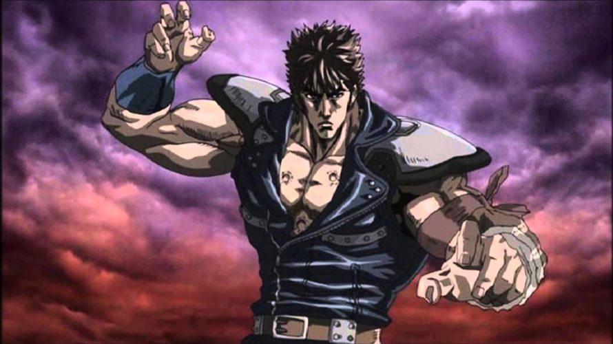 Nel 2006, ben ventitré anni dopo che fu editato il primo albo a fumetti che lo vide nascere, il noto manga Ken il guerrieroha avuto l'onore di essere trasposto in […]