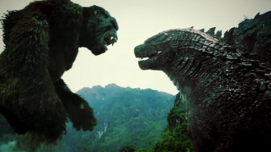 Dopo il successo mondiale del 2014 di Godzillae del 2017 di Kong: Skull Island, e aspettando l'uscita nel 2019 dell'atteso Godzilla: King of the Monsters, è in arrivo il prossimo […]