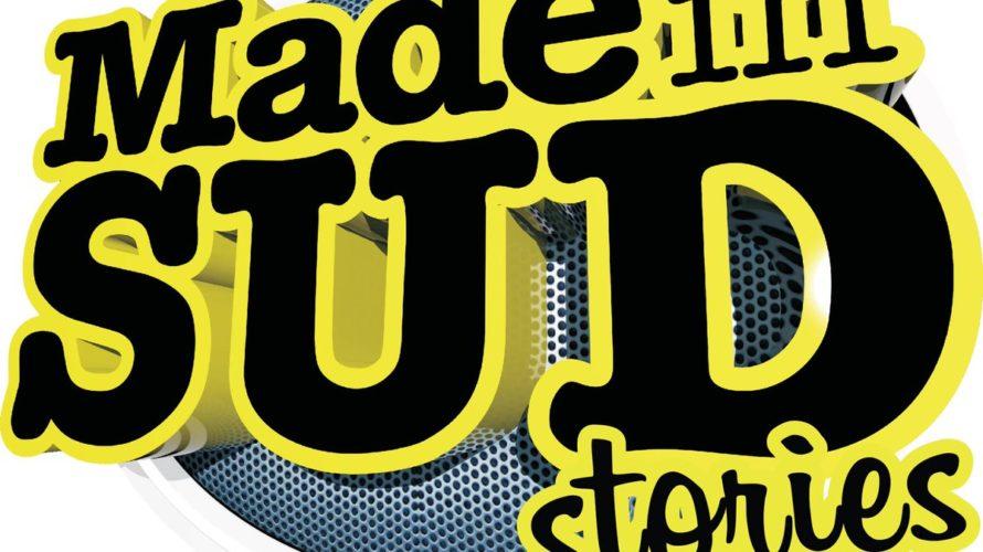 Made in Sud compie dieci anni e, per festeggiare questa ricorrenza, la Tunnel Produzioni, con la direzione artistica di Nando Mormone, presenta un nuovo progetto: Made in Sud Stories. Al […]