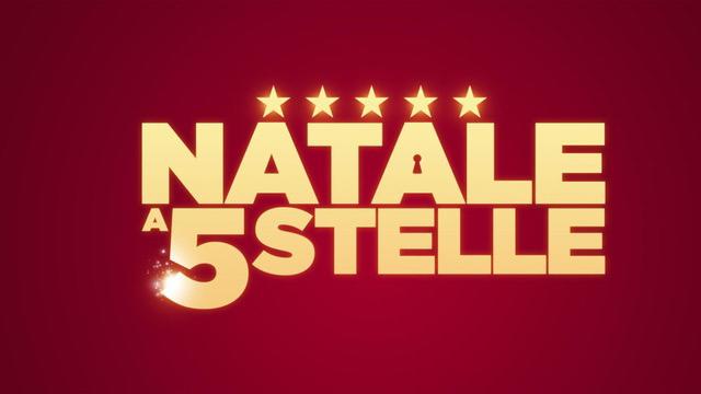 Natale a 5 stelle, scritto da Enrico Vanzina e diretto da Marco Risi, è il primo film italiano di Natale di Netflix ed è dedicato alla memoria di Carlo Vanzina. […]