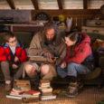 Ötzi e il mistero del tempo di Gabriele Pignotta sarà disponibile in esclusiva su RaiPlay a partire da Giovedì 25 Giugno 2020. Una produzione One More Pictures con Rai Cinema […]