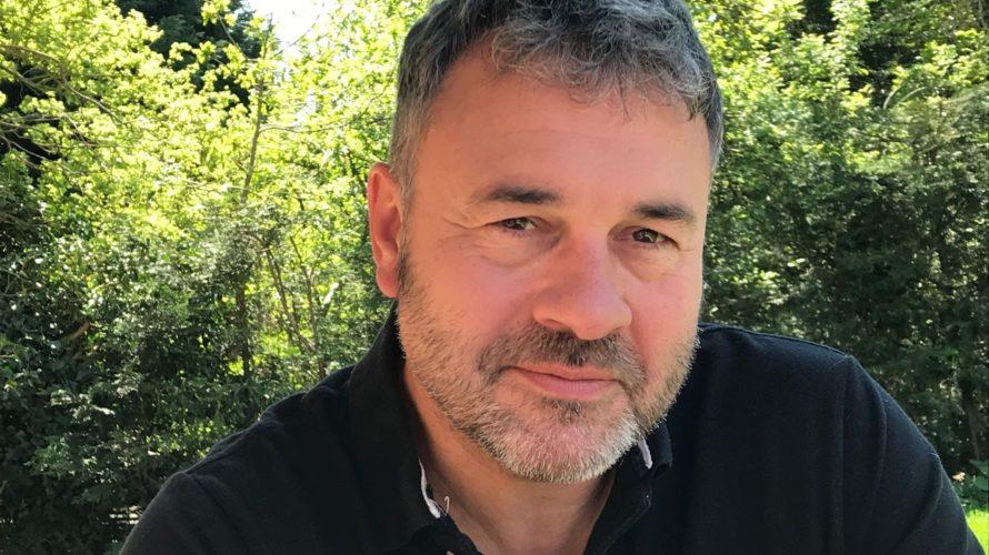 Trieste – L'acclamato autore britannico Richard K. Morgan arriva al Trieste Science+Fiction Festival, la principale manifestazione italiana dedicata alla fantascienza in programma fino al 4 novembre. Lo scrittore, presente in […]
