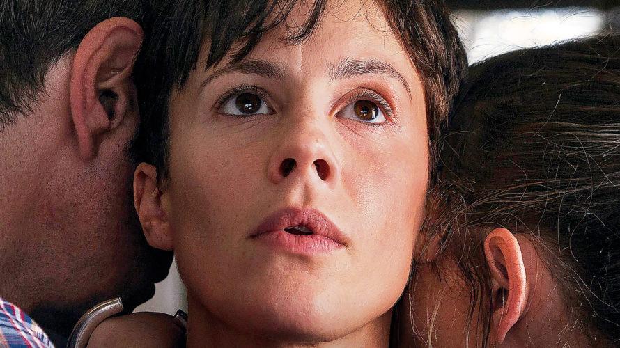Esordio dietro la macchina da presa per il noto attore italiano Valerio Mastandrea, Rideè stato presentato al Torino film Festival. Ogni giorno siamo bombardati da mass media con notizie di […]