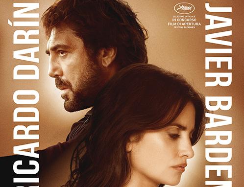 Presentato al festival di Cannes 2018 e già ampiamente criticato, esce sui nostri schermi Tutti lo sanno del regista iraniano Asgar Farhadi, mietitore di premi, che questa volta, spostandosi nella […]