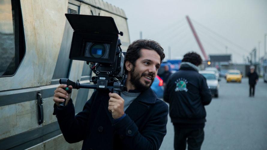 Sono iniziate a Torino le riprese de Gli uomini d'oro, film diretto da Vincenzo Alfieri che torna dietro la macchina da presa dopo il folgorante esordio alla regia conI peggiori. […]