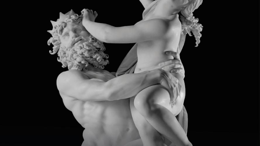 Per la nuova stagione de L'Arte al Cinemaarriva nelle sale cinematografiche il film documentario dedicato al grande maestro dell'arte barocca Gian Lorenzo Bernini (Napoli, 1598 – Roma, 1680):Bernini. Diretto da […]