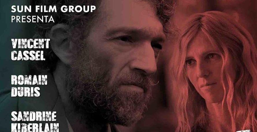 Adattamento del romanzo criminale The missing file,a firma dello scrittore israeliano Dror Mishani, Black tide (Fleuve noir) è un thriller noir diretto e sceneggiato da Érick Zonca, con protagonista Vincent […]