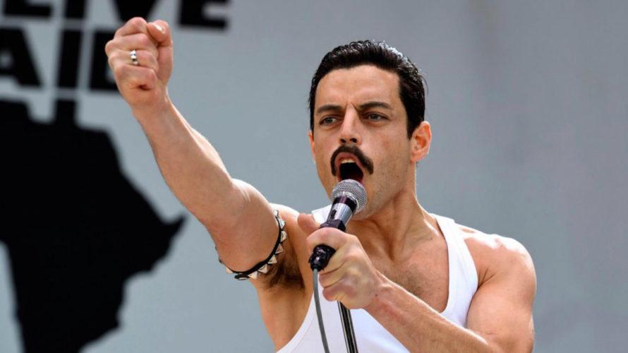 Dopo il grande successo al box office, arriva in sala – il 22 e il 23 Gennaio 2019 –Bohemian Rhapsody | Sing Along Version. Per la prima volta in Italia, […]