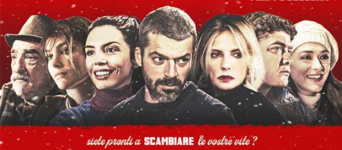 Cosa fai a Capodanno? è una commedia italiana che precede l'apertura delle porte della stagione natalizia, a base di vari cinepanettoni che la accompagneranno. Il film è diretto da Filippo […]