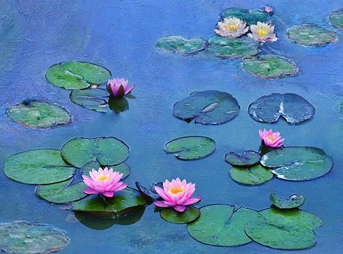 Il padre dell'Impressionismo Claude Monet è il protagonista del nuovo lungometraggio della serie La Grande Arte al Cinema: Le ninfee diMonet. Un incantesimo di acqua e luce, diretto e sceneggiato […]