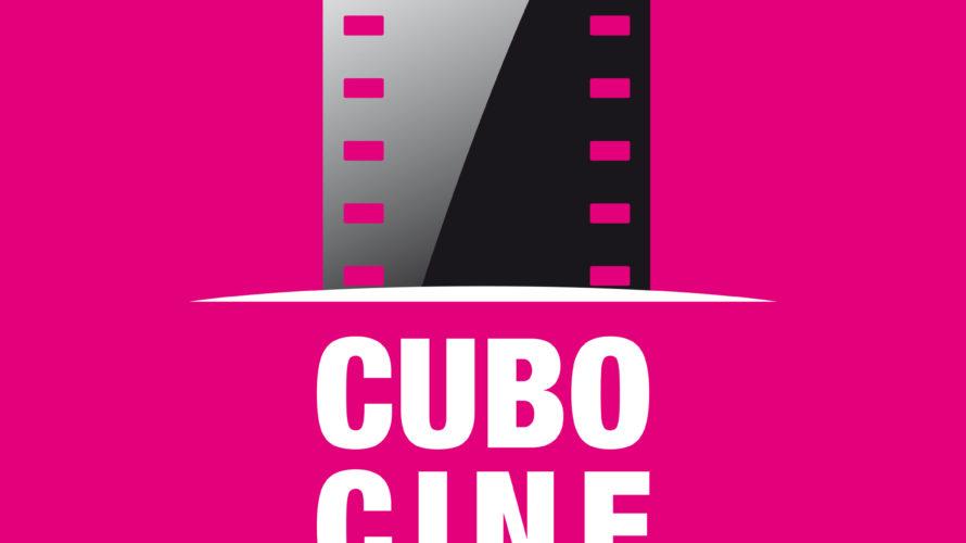 Dal 6 al 9 dicembre 2018 ilCUBO FESTIVALrende omaggio al Cinema e l'audiovisivo con ilCUBO CINE FESTIVAL E IL CUBO CINE AWARD. Nel bellissimo centro storico di Ronciglione si svolgerà […]