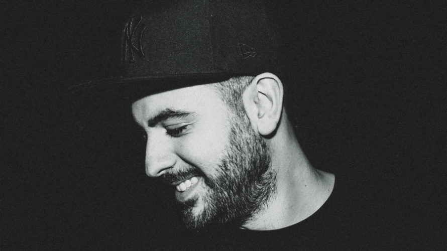 Sabato 24 novembre 2018 arriva all'Amnesia Milano uno dei dj italiani più apprezzati nel panorama mondiale della musica elettronica: Marco Faraone, che torna nel locale milanese con uno dei suoi […]