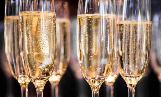 Torna il 1 Dicembre 2018 a Roma all'Hotel Westin Excelsior la undicesima edizione della manifestazione dedicata ai migliori spumanti italiani: Sparkle Day 2019. Come sempre, sarà una grande festa dedicata […]
