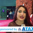 "Atax: RELIABLE TAX PREPARATION & BUSINESS SERVICES ""Tax season approaching, and I always do my taxes with ATAX @atax_franchise!!! If you need help with your taxes, check out the closest location […]"