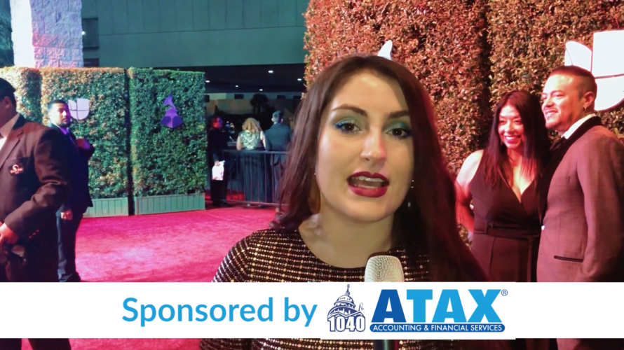 """Atax: RELIABLE TAX PREPARATION & BUSINESS SERVICES """"Tax season approaching, and I always do my taxes with ATAX@atax_franchise!!! If you need help with your taxes, check out the closest location […]"""
