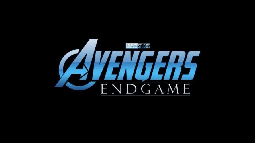 Dopo il successo mondiale del film Avengers: Infinity War, Anthony e Joe Russo tornano alla regia per dirigere il quarto capitolo dell'epica saga dedicata ai supereroi più potenti della Terra: […]