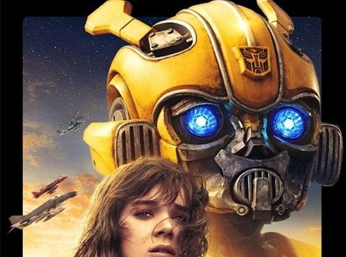 Direttamente dalla saga Transformers, Bumblebee è il robot giallo che, fiammante Camaro ma in origine modestissimo Maggiolone, è ora protagonista di uno spin off tutto suo. Il Michael Bay regista […]