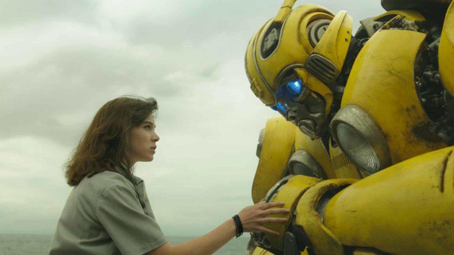 Un anno dopo Transformers – L'ultimo cavaliere, quinto capitolo della saga fantascientifica diretta da Michael Bay ispirandosi ai giocattoli trasformabili i cui diritti di commerciabilità vennero venduti nel 1984 all'americana […]