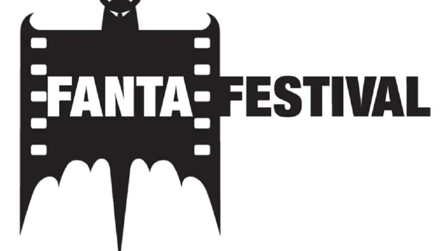 Sono stati svelati i vincitori della XXXVIII edizione del Fantafestival (Mostra Internazionale del Film di Fantascienza e del Fantastico), diretta da Marcello Rossi e Luca Ruocco, che quest'anno ha avuto […]