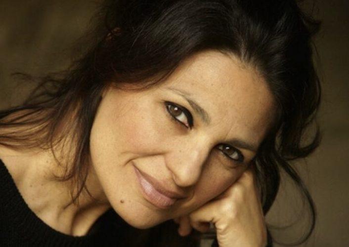 L'Attrice Ornella Giusto è nata a Catania ed è romana d'adozione. Attualmente sta lavorando per la Rai e Aurora TV nella daily soap Il Paradiso delle signore 3 dove interpreta […]
