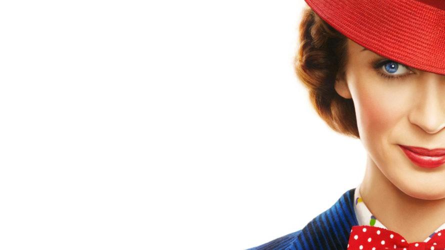 A distanza di cinquantaquattro anni dalla sua uscita nelle sale, la Disney propone un sequel diMary Poppins, uno dei suoi classici maggiormente amati, puntando a sbancare i botteghini di tutto […]