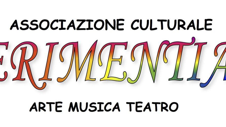 L'Associazione Culturale Sperimentiamo organizza nei mesi di dicembre e gennaio tre appuntamenti da non perdere grazie al finanziamento di Roma Capitale Municipio Roma VIII. Si parte oggi 18 e 19 […]