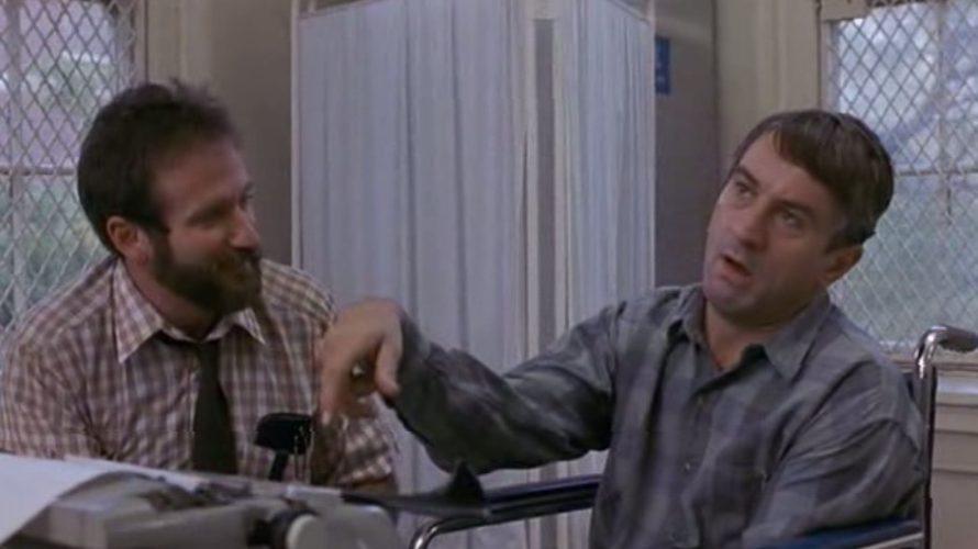 Siamo nel 1990 e una coppia di attori agli antipodi si incontrano per la prima volta al fine di mettere in scena un film ispirato a una storia vera: il […]