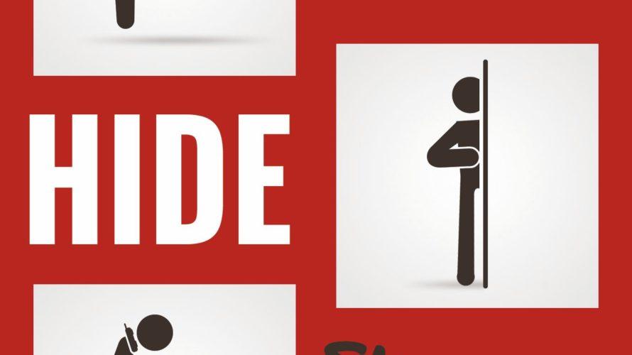 Il Taccuino Ufficio Stampa Presenta  Run Hide Tell di Francesco Cotti Run Hide Tell è la cronaca in tempo reale di un drammatico e violento attacco terroristico in un […]