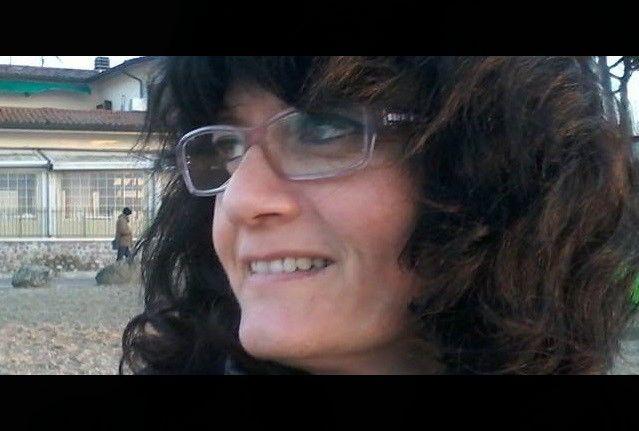 """Domenica 27 gennaio 2019, in occasione della Giornata della Memoria,in uscita il nuovo singolo di Stella Bassani Ritorna Stella Bassani, dopo il grande successo di """"I GIARDINI DI ISRAEL"""" (uscito […]"""
