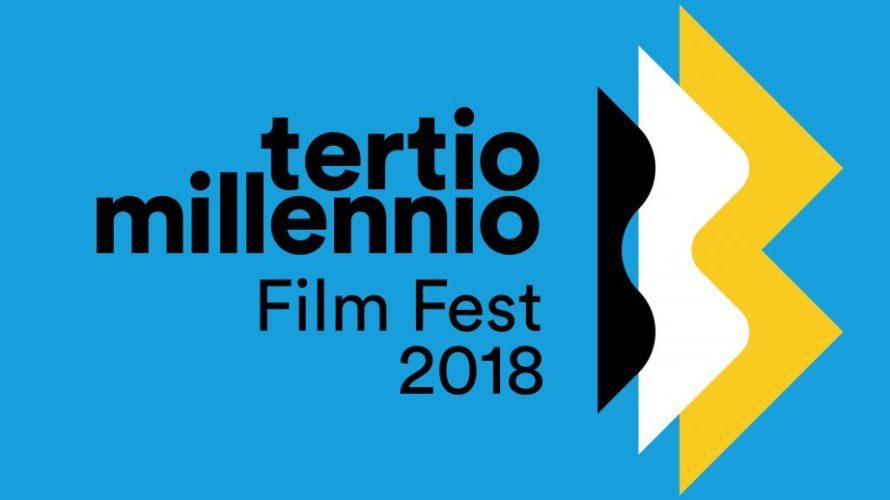 Sarà Zan di Shinya Tsukamoto il film che aprirà oggi, 11 Dicembre 2018, la XXII edizione del Tertio Millennio Film Fest (11-15 Dicembre), il festival del dialogo interreligioso organizzato dalla […]