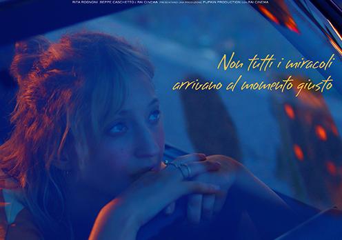 Presentato in anteprima internazionale come film di chiusura della Quinzaine des Réalisateurs al Festival di Cannes 2018, Troppa grazia, ultima fatica del regista Gianni Zanasi, sta a rappresentare un tipo […]