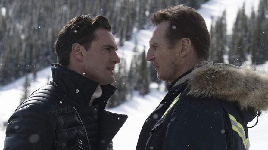 Eagle pictures è lieta di annunciare l'arrivo al cinema a partire dal 21 Febbraio dell'action thriller Un uomo tranquillo di Hans Petter Moland, con protagonista Liam Neeson. Garanzia internazionale di […]