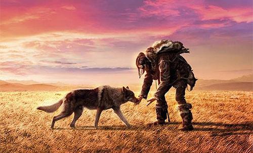 Alpha: Un'amicizia forte come la vita è il nuovo film diretto da Albert Hughes, distribuito da Warner Bros. Entertainment Italia. Il film racconta un'avventura epica ambientata durante l'era glaciale conprotagonisti […]