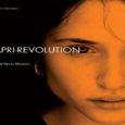 Il cineasta napoletano Mario Martone ritorna a raccontare il rapporto conflittuale tra il mondo esterno e l'Io attraverso l'emancipazione di una giovane donna in Capri Revolution. Capri, all'alba della Grande […]