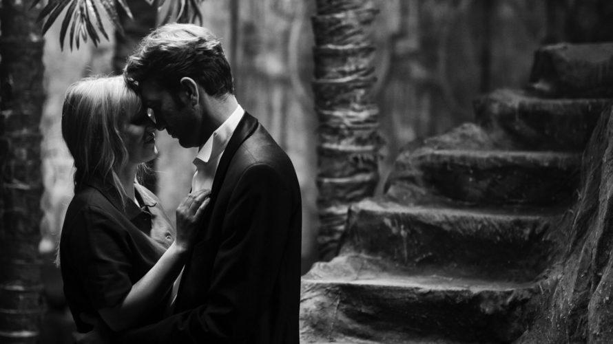 Autore polacco insignito di un premio Oscar per il miglior film straniero grazie all'affascinante Ida, Pawel Pawlikowski è tornato nel 2018 nelle sale con un dramma riguardante una travagliata storia […]