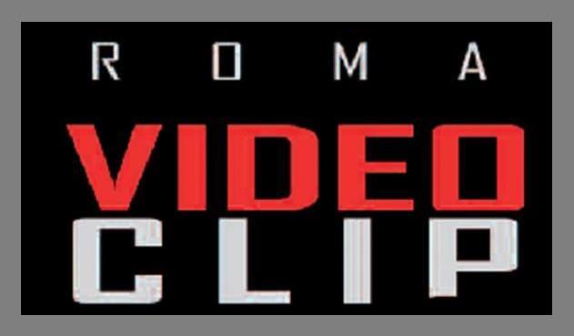 Grandi emozioni alla XVI edizione del Roma videoclip – il cinema incontra la musica, che si è svolta presso la Sala Fellini – studi di Cinecittà, con la conduzione di […]
