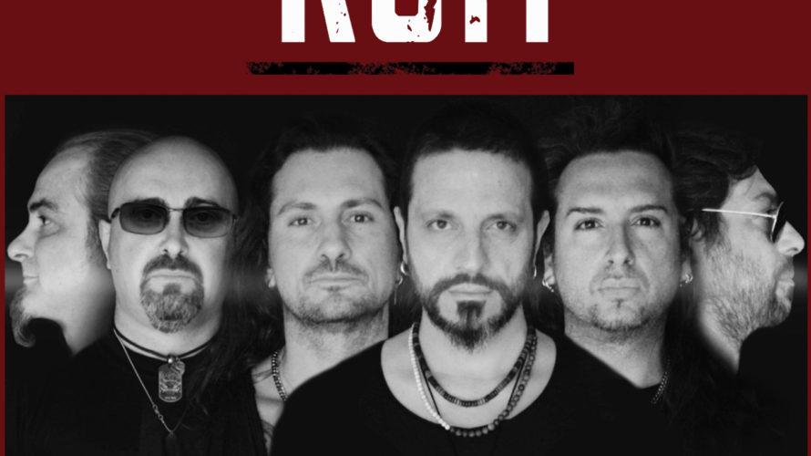 Tanti anni di carriera live alle spalle e finalmente in questo 2019 un disco inedito dei KOM, da cosa deriva questa decisione Quando una tribute band arriva a fare numeri […]