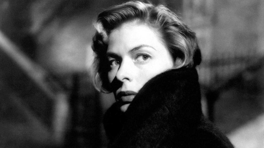 Quella formata dal regista Roberto Rossellini e dall'attrice Ingrid Bergman è stata, senza dubbio, una delle coppie cinematografiche più chiacchierate, e non esclusivamente per qualche frivolo gossip o chissà quale […]