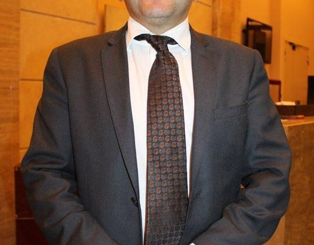 Il Taccuino Ufficio Stampa Presenta  Le opere di Vincenzo Di Michele tra Storia e memoria Vincenzo Di Michele è uno scrittore, storico e giornalista pubblicista romano, vincitore di diversi […]