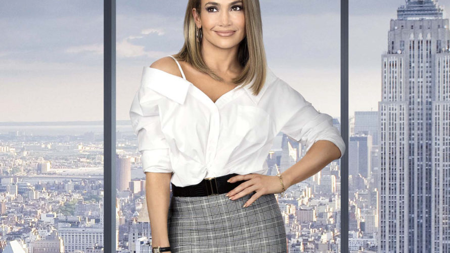 Diretta da Peter Segal,Ricomincio da meè la nuova commedia interpretata da Jennifer Lopez, con Milo Ventimiglia, Vanessa Hudgens e Leah Remini. Maya ha quarant'anni, vive nel Queens e lavora da […]