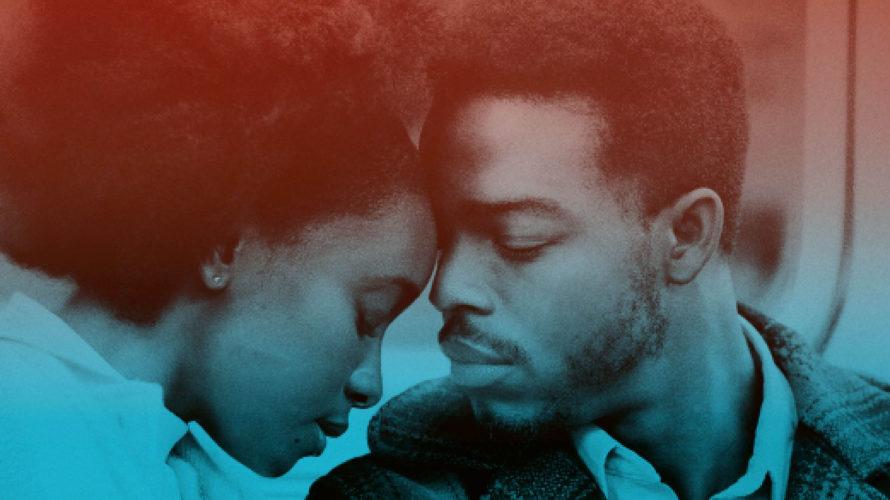 Dopo l'Oscar per il miglior film per Moonlight, Barry Jenkins torna sul grande schermo con,Se la strada potesse parlare, una storia d'amore struggente e bellissima, trattadall'omonimo romanzo di James Baldwin. […]