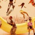 L'uscita di Skate kitchen nelle sale cinematografiche italiane con Zenith Distribution è prevista nel mese di Luglio 2019, ma i fortunati che erano presenti lo scorso Ottobre alla Festa del […]